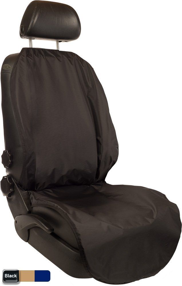 What Is Microfiber Car Seat Cover Like