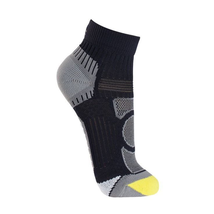 Meia Running - Masculino, Meia Lupo Sport - Lupo Store Oficial