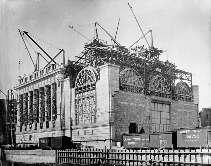 UnionStation-1908-1-1.jpg (900×711)