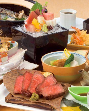 """秋田県の""""希少""""黒毛和牛を使った「うご牛フェア」、BAR of TOKYO など東京都内の飲食店で"""