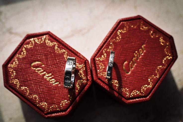 Cartier – это не просто ювелирные украшения, это образ жизни – свободный и роскошный одновременно.  #свадьба #организациясвадьбы #деньрождения #организациямероприятий #event #wedding #свадебноефото #малбюро #корпоратив #организациясвадьбымосква #частноемероприятие