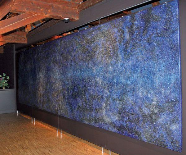 exposition artistes bastille