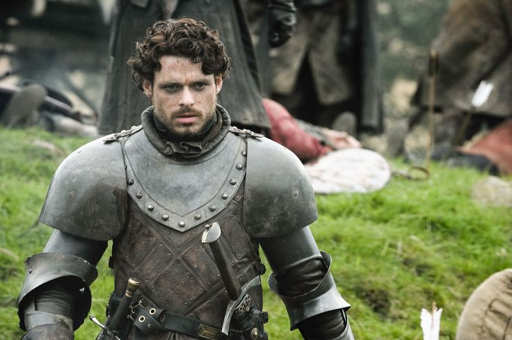 ¿Cómo es morir en Game of Thrones? Los propios actores te lo cuentan