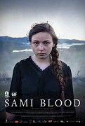 Sámská krev / Sameblod (2016)