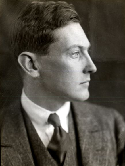 93 best images about The Chosen Ones on Pinterest ... George Mallory And Andrew Irvine