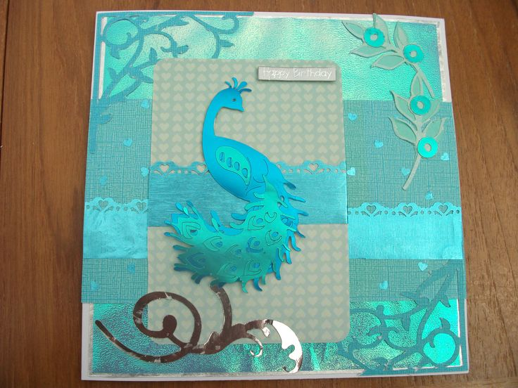 One of my favourites made using sampler cartridge . think its from pagoda cartridge .