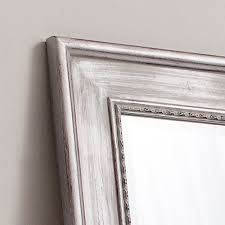 Image result for large wall mirrors