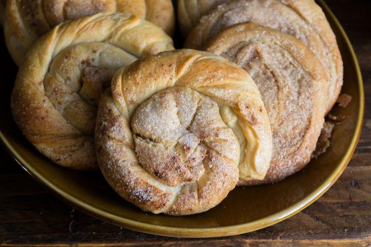 Σαρακοστιανές Παραδοσιακές Συνταγές