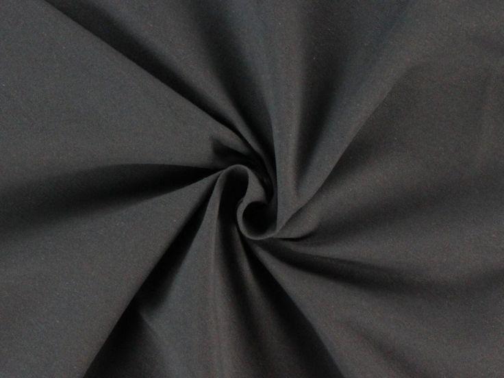 1000+ ideas about Gardinen Grau on Pinterest  Landhaus Gardinen, Grey ...