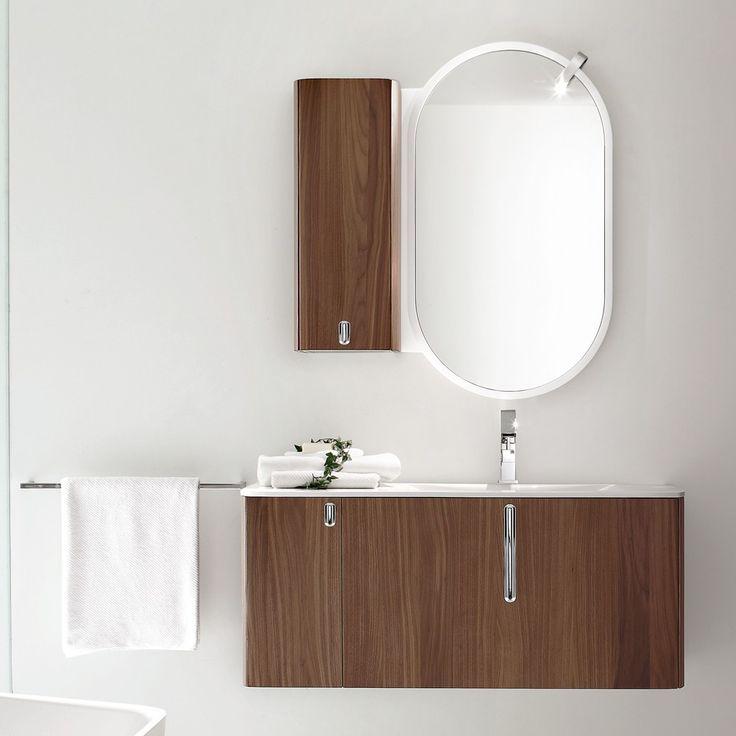 Vanity Set TU1011