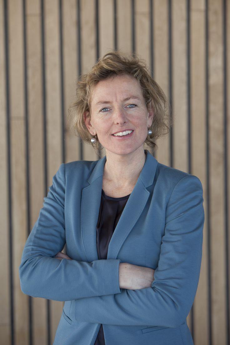 Annemarie Geerts-Mulder van ONDERWIJSZAKEN | onderwijsadviseur jonge kind | annemarie@onderwijszaken.nl