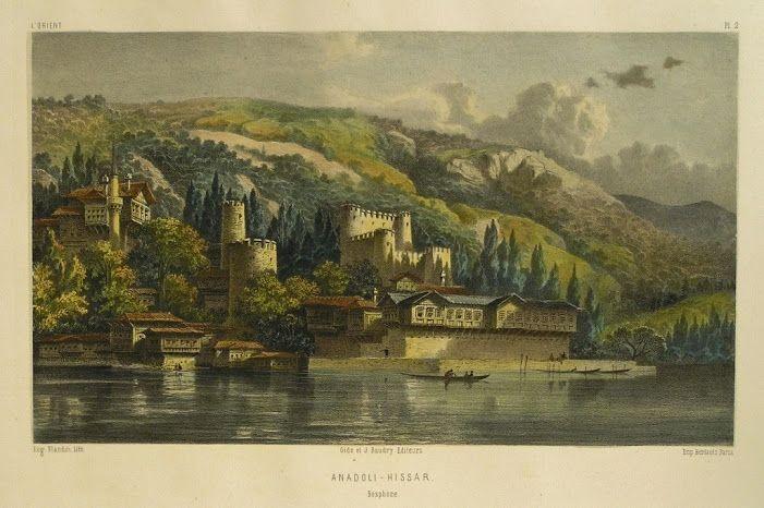 Eski İstanbul Tabloları     | Güzel sözler     Farklı Sözler