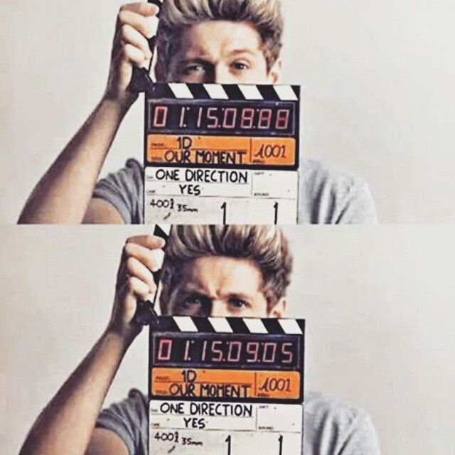 One Direction This Is Us movie