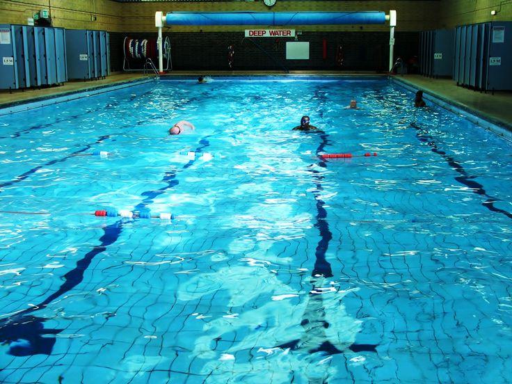 Erdington leisure centre pool erdington leisure centre - Find me a swimming pool ...