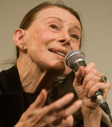 † Magali Noël (83) 22-06-2015 Franse actrice en zangeres.