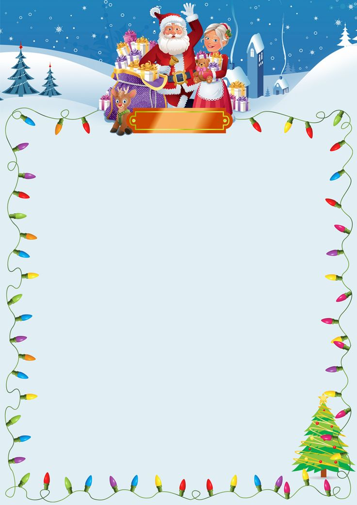 Best Christmas Paper Images On   Christmas Paper