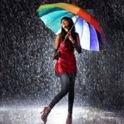 Monsoon Fashion Tips – Do's And Dont's