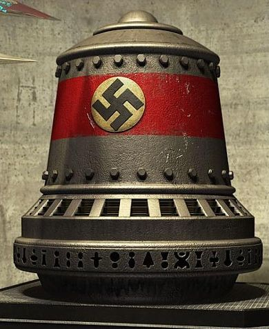 1000 images about die glocke on pinterest patrick o for Doorbell in german
