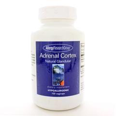 AR-Adrenal Medulla (Natural Glandular) 100mg 100c
