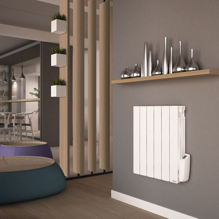 1000 id es sur le th me radiateur lectrique inertie sur pinterest radiateur electrique. Black Bedroom Furniture Sets. Home Design Ideas