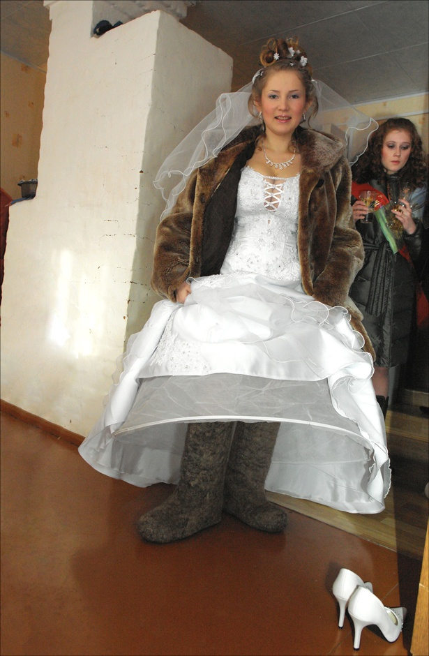 Your Beautiful Russian Bride Leaving 35