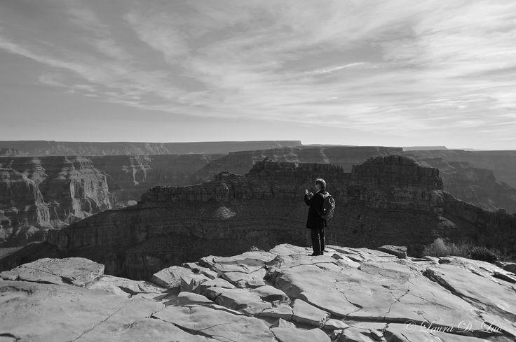 Grand Canyon, Arizona (2012)