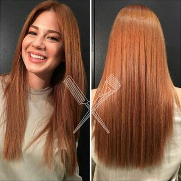 #beautiful #hairstyle #fashion #girl #lifestyle #life #likeforlike #pretty #love #hair #desertred #ahmetcobain #hair #hairstyle #fashion #style #haircolor #colored