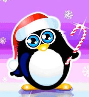 My Christmas Holidays