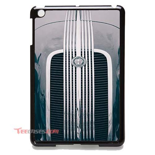 Like and Share if you want this  Classic Alfa Romeo iPad cases, iPad Cover, iPad case     Get it here ---> https://teecases.com/awesome-phone-cases/classic-alfa-romeo-ipad-cases-ipad-cover-ipad-case-custom-ipad-case/