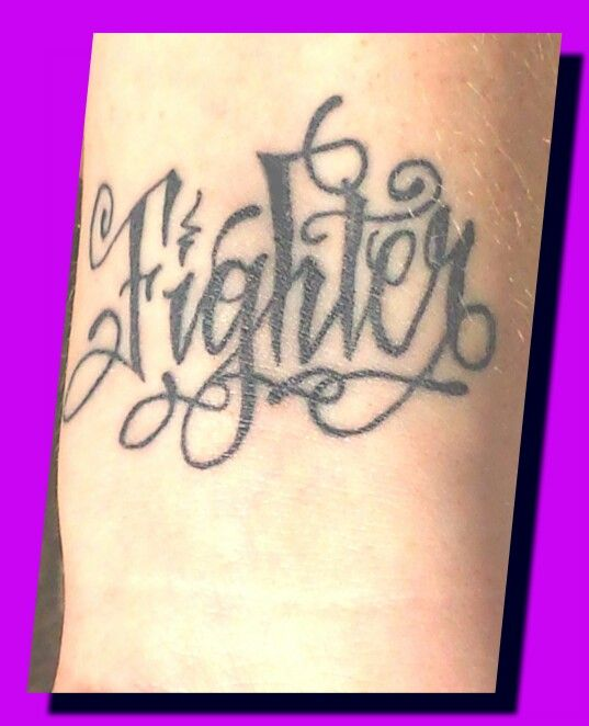 12 Best Chronic Pain Tattoo Ideas Images On Pinterest: Best 25+ Fighter Tattoos Ideas On Pinterest