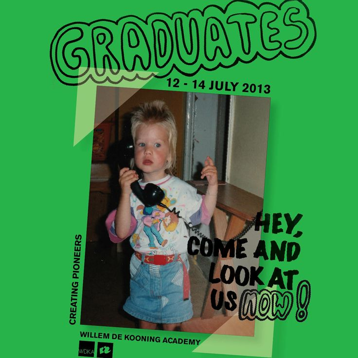 Creating Pioneers, WdKA July 12-14 2013
