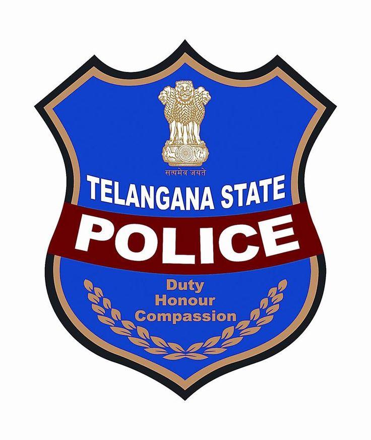 TELANGANA STATE LEVEL POLICE (TSLPRB) HIRING SUB