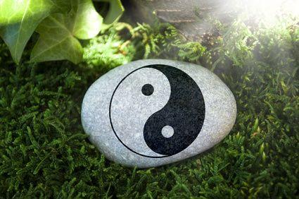 V predchádzajúcich častiach sme sa venovali všeobecným zákonitostiam, s ktorými pracuje filozofia Feng šuej. Najdôležitejšia je však energetická čistota