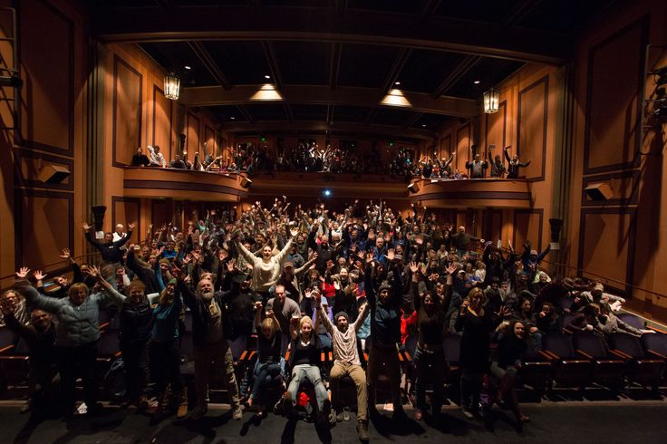 Were looking forward to Mountainfilm Festival this month from May 27-30. Get your tickets now. https://www.mountainfilm.org/