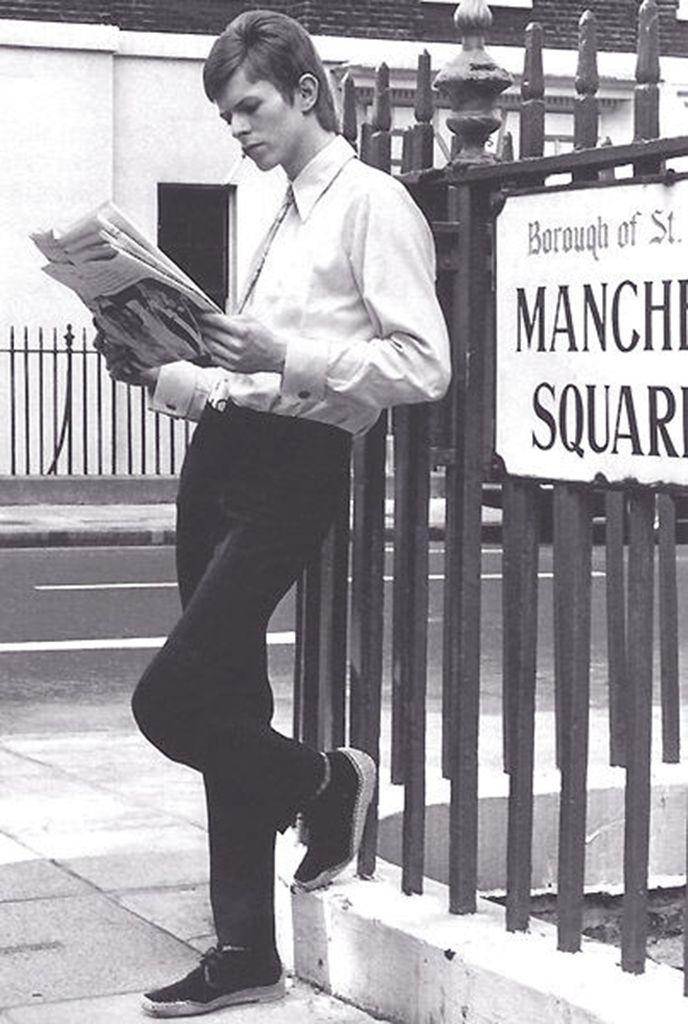 Bowie 1965 6355b8a681aa025a56d8e18378432bbe--david-bowie
