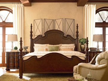 mediterranean bedroom furniture. mediterranean bedroom photos design pictures remodel decor and ideas page 47 furniture h