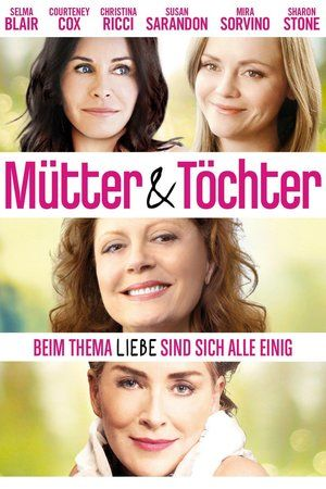 Watch Mothers and Daughters Full Movie Download | Download  Free Movie | Stream Mothers and Daughters Full Movie Download | Mothers and Daughters Full Online Movie HD | Watch Free Full Movies Online HD  | Mothers and Daughters Full HD Movie Free Online  | #MothersandDaughters #FullMovie #movie #film Mothers and Daughters  Full Movie Download - Mothers and Daughters Full Movie