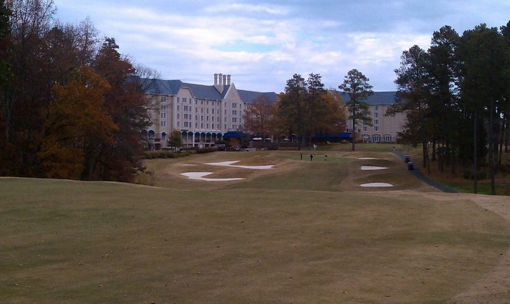 The FCWT will host a junior golf tournament at the Duke University golf club in November 2015.  More at www.FCWTgolf.com