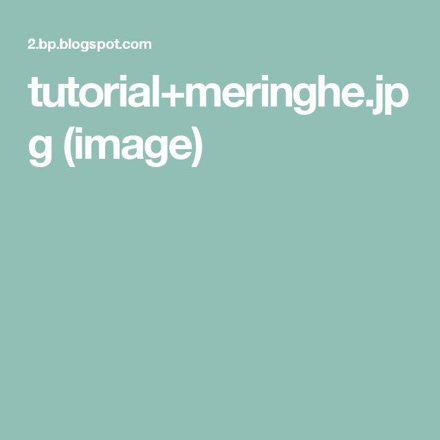 tutorial+meringhe.jpg (image)