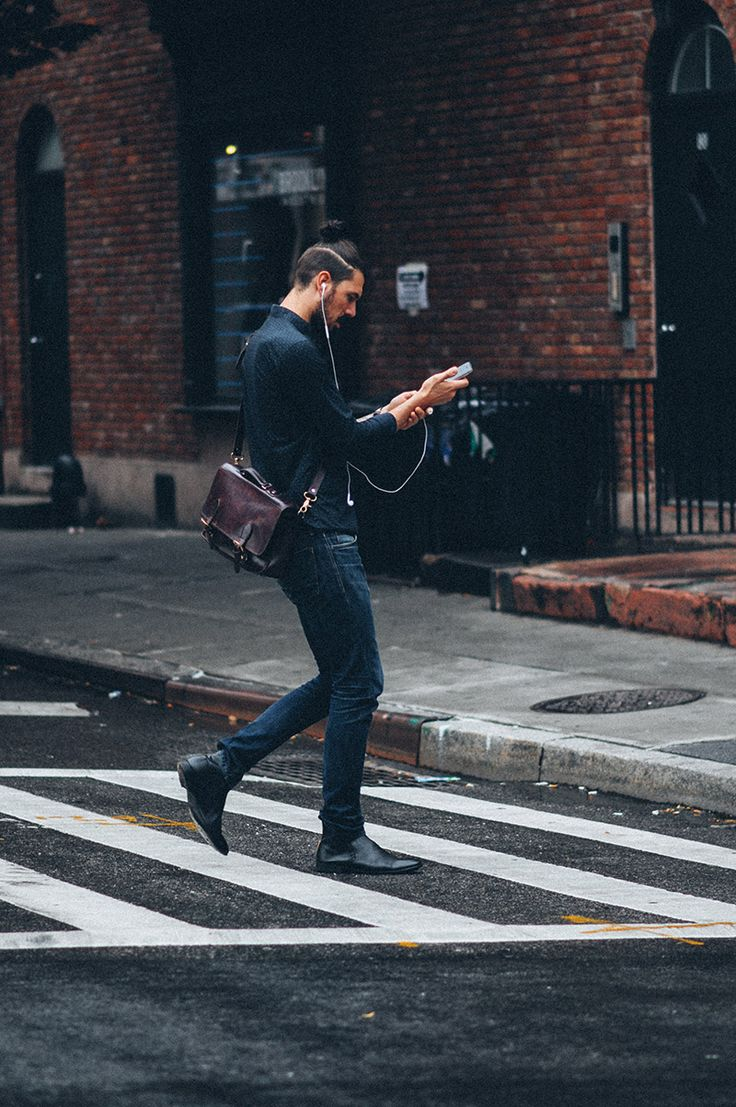 nyfw_ss15_streetstyle_day5_fy3