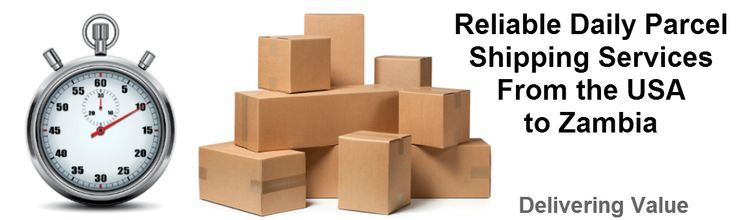 send parcel to australia @ https://www.randlogistics.com/parcel-to-australia