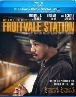 Fruitvale Station (2013) Full Movie | Watch Online