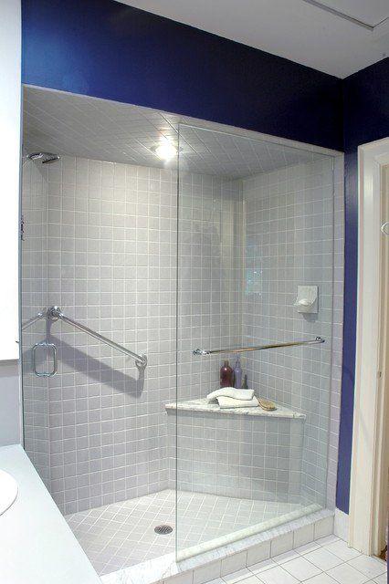 128 best Bathroom images on Pinterest | Bathroom ideas, Shower ...
