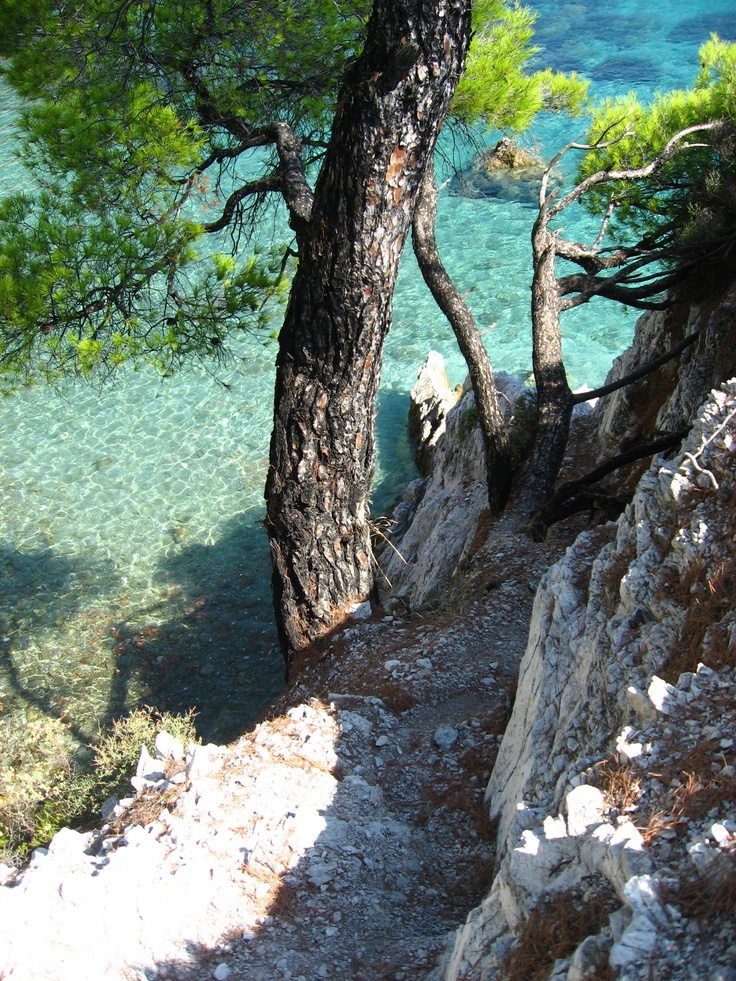 skopelos island, Greece. I'd do just about anything for a chance to go to this place!