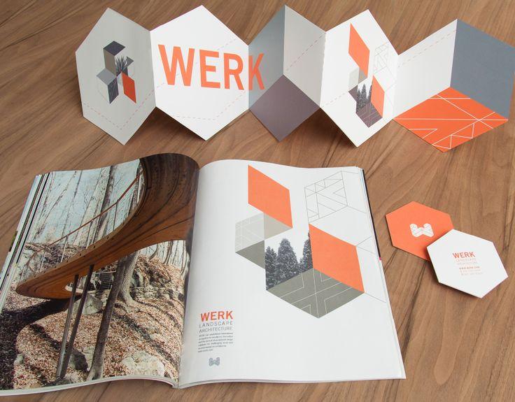 Kelly Kerwick | WERK