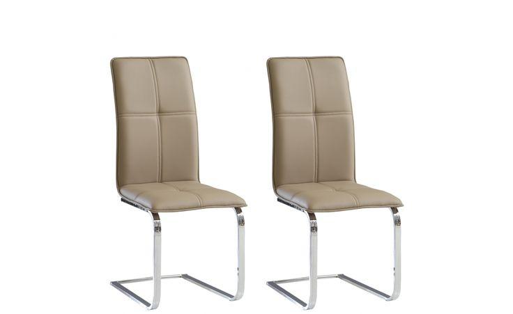 Krzesła JORGE komplet 2 szt. KR0113-MET-YBS12http://www.forte.com.pl/meble/krzesla-angalo-komplet-2-szt-kr0110-met-ybs06-1467716660-1472144026-1472145213.html