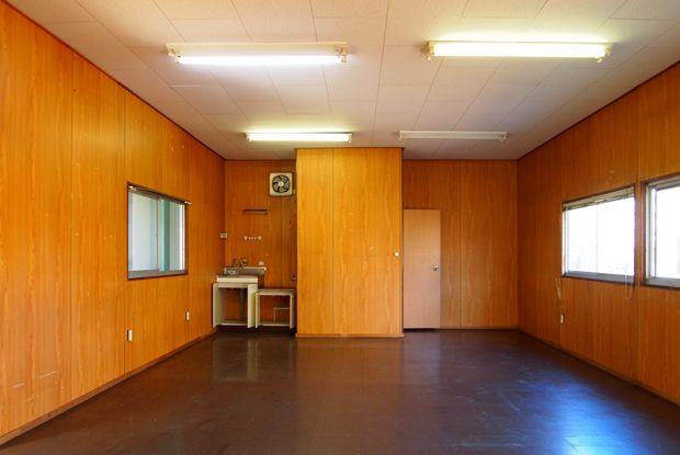 MAD City vol.3:騒音オフィスを快適なものづくりスペースに|「colocal コロカル」ローカルを学ぶ・暮らす・旅する