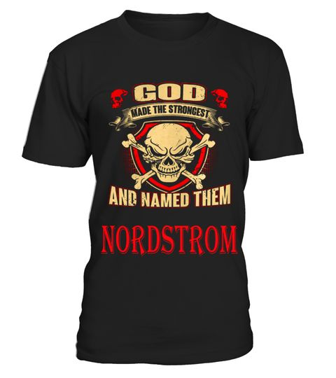 # NORDSTROM .  COUPON DISCOUNT    Click here ( image ) to get discount codes for all products :                             *** You can pay the purchase with :      *TIP : Buy 02 to reduce shipping costs.