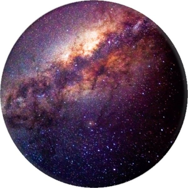 Neil deGrasse Tyson Galaxy PopSockets Stand for Smartphones and... ($15) ❤ liked on Polyvore featuring accessories, tech accessories, galaxy smartphone and tablet smartphone