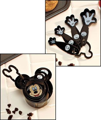 Disney Kitchen Collection